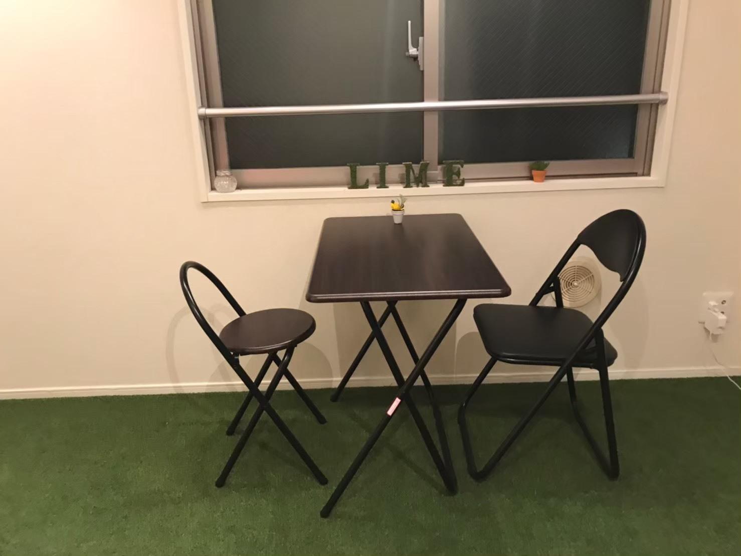 レンタルジムLiME 三軒茶屋 レンタルジムの室内の写真