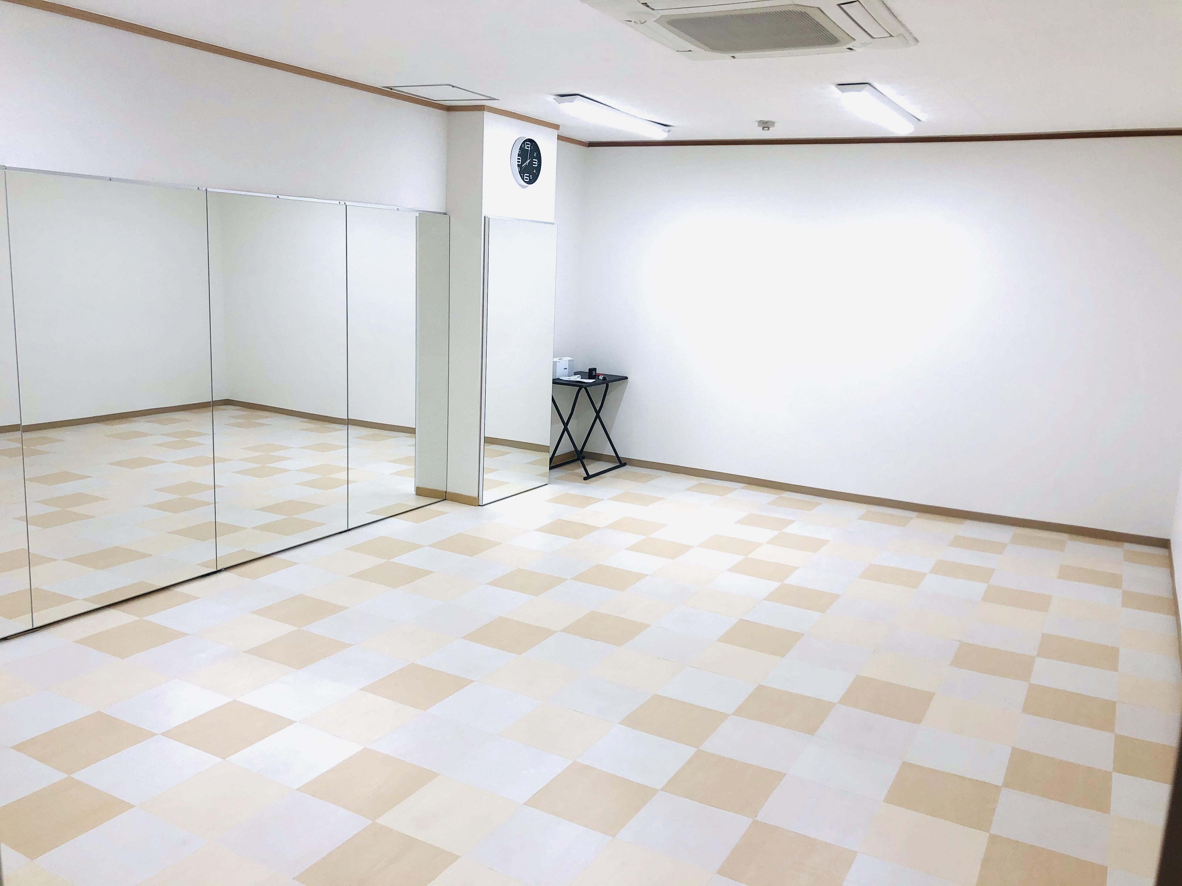 ◆Arts Studio◆今池Aの室内の写真
