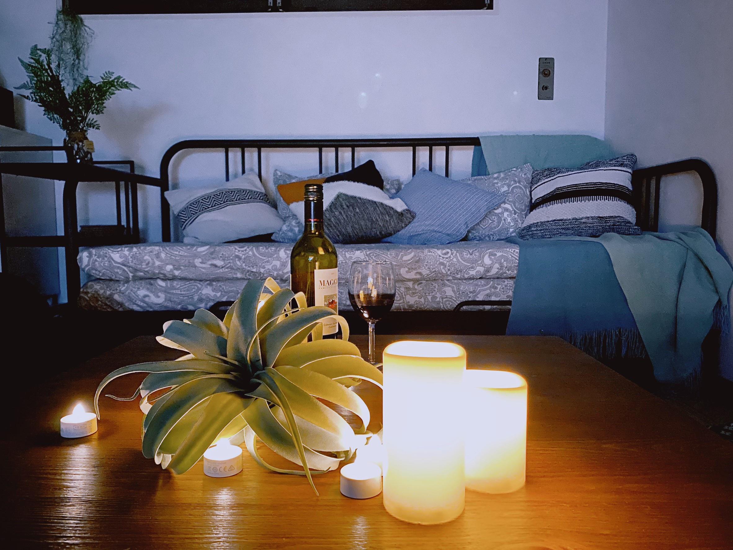 Alo BnB 7 OTSUKA イベントスペースの室内の写真