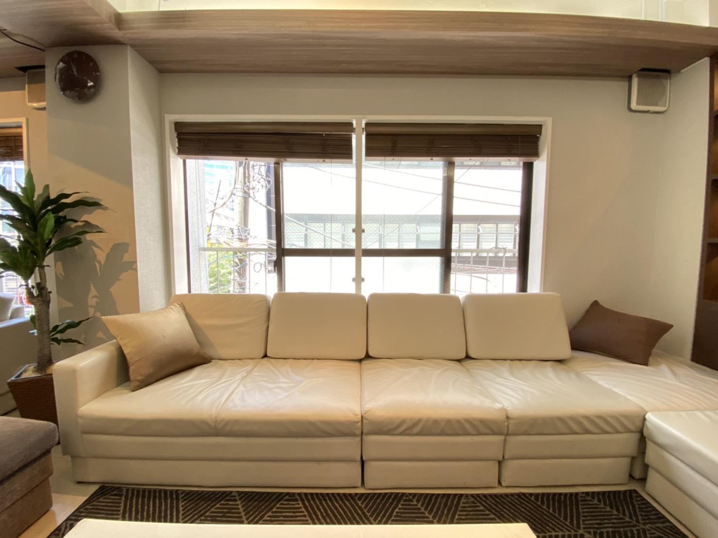 窓を開けて換気可能 - Lounge-R-Premium 【パーティー会議】Premiumの室内の写真