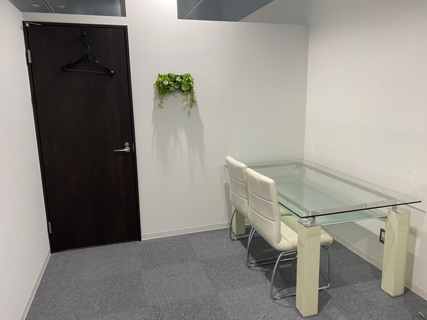 ダイニングテーブルセット - ぽっぽスタイル Room Dの室内の写真