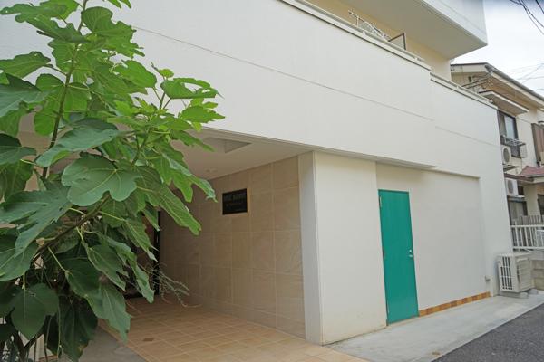 スタジオ アーマーズグリーンドア ダンススタジオ・多目的スペースの室内の写真