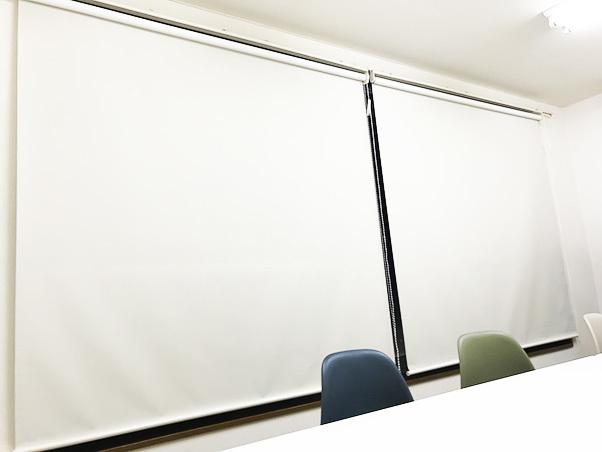 カラメル池袋西口店 A室(イエロー)の室内の写真